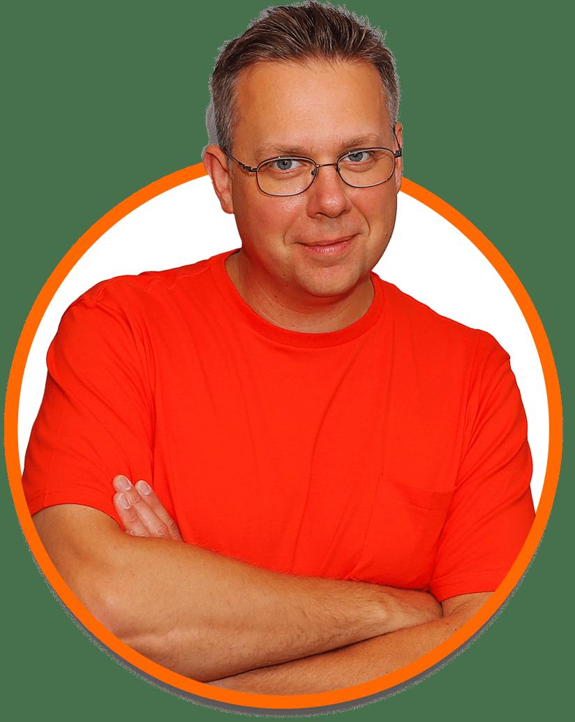 Top Digital Marketing Agency Philadelphia Founder Michael Spinka